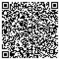 QR code with Body Balancing Center contacts
