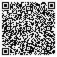 QR code with Lee Delieto contacts