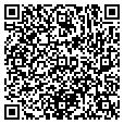 QR code with Arima Upholstery contacts
