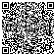 QR code with Oxycare Tampa contacts