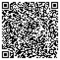 QR code with Smokers Choice contacts