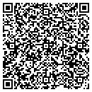 QR code with Sun Shine Cleaning contacts