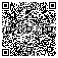 QR code with Nolan Law Firm contacts