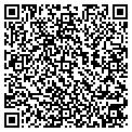 QR code with Dcf Family Safety contacts