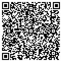 QR code with Ambrose & Green Wedding Photo contacts