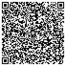 QR code with ClickIt Marketing Solutions contacts