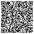 QR code with Magic Vacation Marketing LLC contacts