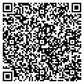 QR code with Cmw Marketing LLC contacts