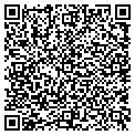 QR code with Commcentric Solutions Inc contacts