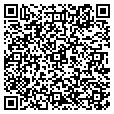 QR code with Magnolia Marketing Internation contacts