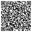 QR code with Business Marketing Inc contacts