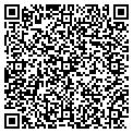QR code with Vanessa Brooks Inc contacts