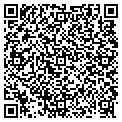 QR code with Ctf Marketing & Associates Inc contacts