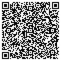 QR code with Harte Hanks Direct Marketing contacts