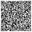 QR code with Real Estate, Jacksonville, FL contacts