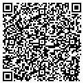 QR code with Claudia Drive Group Home contacts