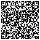 QR code with Daly Jak Marketing And Distributing contacts