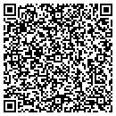 QR code with North Slope Law contacts