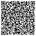 QR code with Stephenson-Nelson Funeral Home contacts