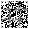 QR code with Magnet Cove School District contacts