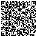 QR code with S & K Truck Service contacts