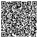 QR code with Lakeshore Custom Wood Products contacts