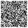 QR code with Wallace Johnson CPA contacts