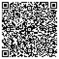 QR code with All Cabling Solutions contacts