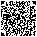 QR code with Representatives Florida House contacts