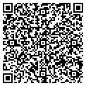 QR code with CONGRESSMAN Allen Boyd contacts