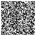 QR code with Shaklee Supervisor contacts