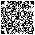 QR code with Tweedie & Storter Marketing contacts