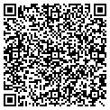 QR code with Ruddock Home Management contacts