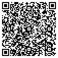 QR code with Wicklund Management Llp contacts