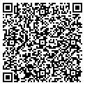 QR code with Tropical Carpet Cleaning contacts