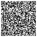 QR code with A A Global Benefits Service contacts
