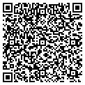 QR code with Milton Dodge Chrysler Plymouth contacts