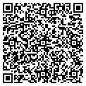 QR code with Prenesti & White contacts
