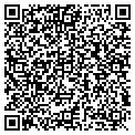 QR code with A Better Floor Covering contacts