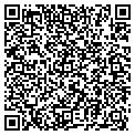QR code with Caribbean Tile contacts