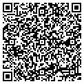 QR code with Johnson's Water & Waste contacts