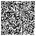 QR code with Dr Kimberly A Besuden contacts