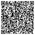 QR code with Taylor County Food Service contacts