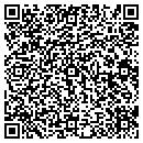 QR code with Harvey's Chapel Charity Prayer contacts