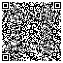 QR code with Men On The Move For God contacts