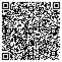 QR code with Legal Document Center contacts