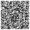 QR code with Jay S Weiss PA contacts
