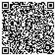 QR code with Boca Beads contacts