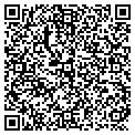 QR code with Precision Boatworks contacts