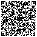 QR code with Guth Lodge At Lliamna River contacts